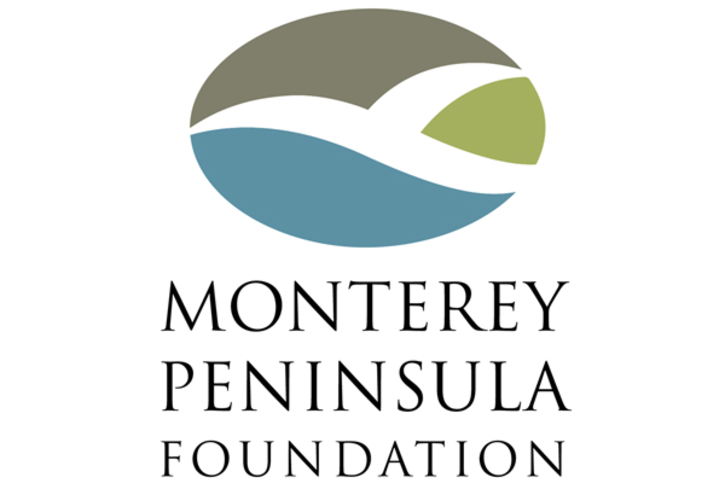 MontereyPeninsulaFoundationlogo stacked