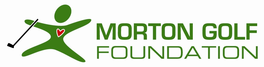 MortonGolfFoundation