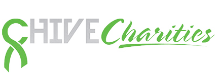 chive charities cause 5629