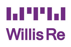 willis-re-logo-home